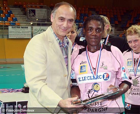 delplanque_1 dans Saison 2008-2009