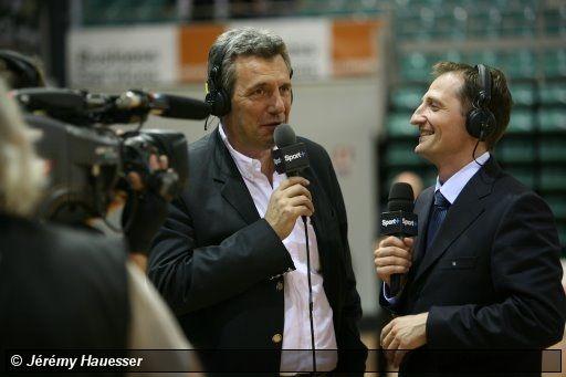 Daniel Bilalian : « Nous ne sommes pas des anti-handball » dans Dossier photo_j_haeusser