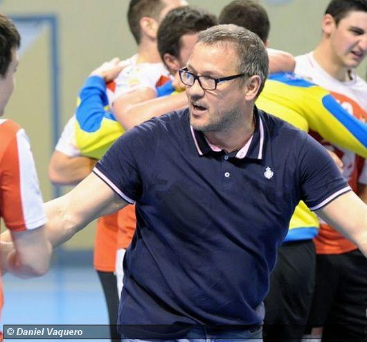 Handzone toute l 39 actualit du handball en fran ais - Piscine delaune tremblay ...