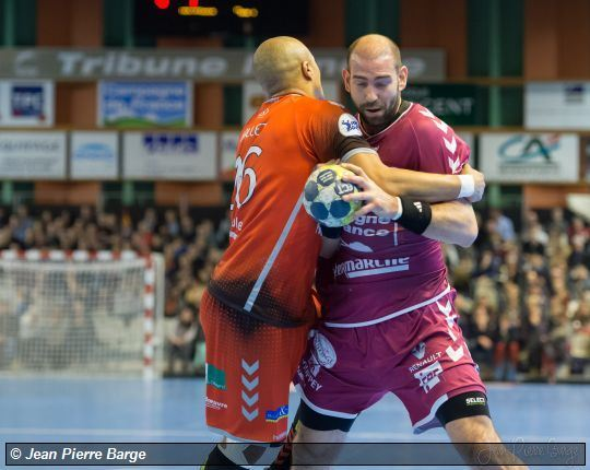 Proligue : Attention danger