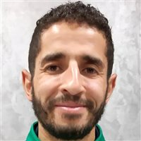 Mohamed ZAROILI