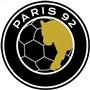 Issy Paris II