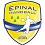 Epinal M