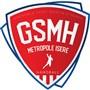 Grenoble SMH