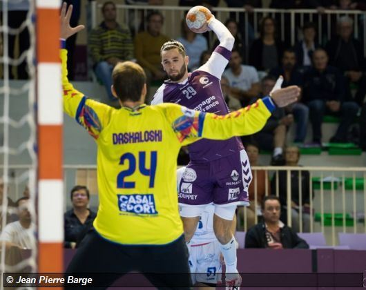 Proligue : Leaders en danger ?