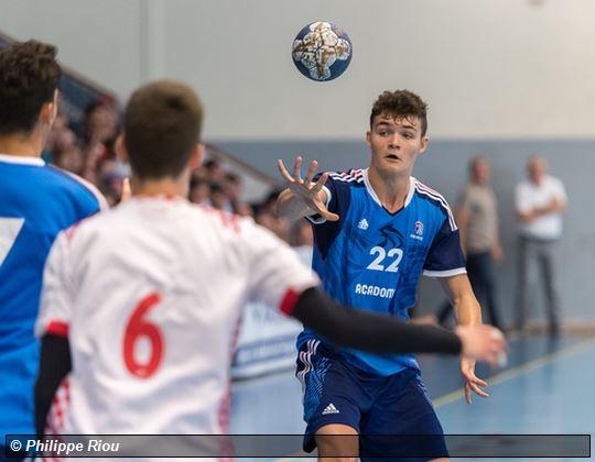 Coupe Du Monde Handball 2015