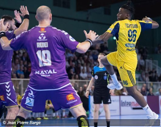 Proligue : La fin... En attendant la suite