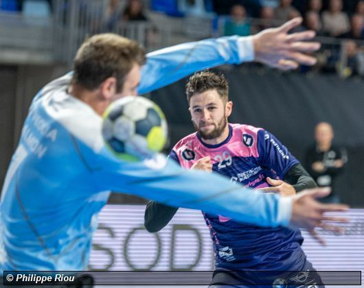ProLigue : on confirme ou on chamboule ?