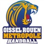 Oissel-Rouen