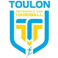 Toulon St-Cyr