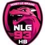 Noisy Gagny