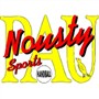 Pau Nousty