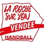 La Roche s/Yon F