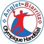 Anglet Biarritz